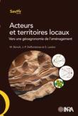 Acteurs et territoires locaux