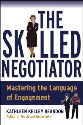 The Skilled Negotiator