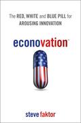 Econovation