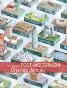 The Story of Post-Modernism