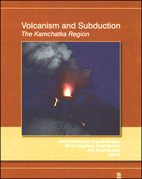 Volcanism and Subduction