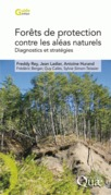 Forêts de protection contre les aléas naturels