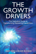 The Growth Drivers