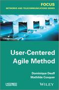 User-Centered Agile Method