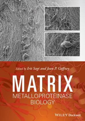 Matrix Metalloproteinase Biology