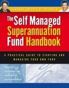 Self Managed Superannuation Fund Handbook