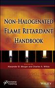 The Non-halogenated Flame Retardant Handbook