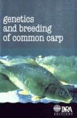 Genetics and breeding of common carp