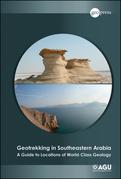 Geotrekking in Southeastern Arabia