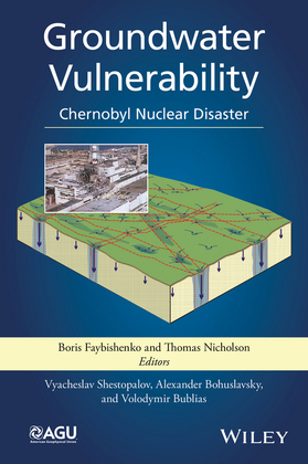 Groundwater Vulnerability