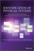 Identification of Physical Systems