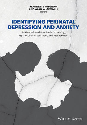 Identifying Perinatal Depression and Anxiety