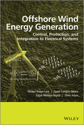 Offshore Wind Energy Generation