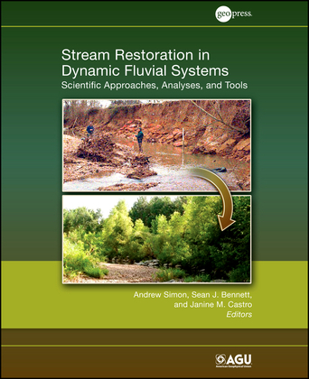 Stream Restoration in Dynamic Fluvial Systems