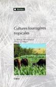 Cultures fourragères tropicales