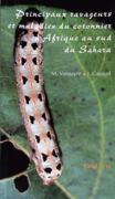 Principaux ravageurs et maladies du cotonnier en Afrique au sud du Sahara