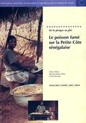 Le poisson fumé sur la Petite Côte Sénégalaise
