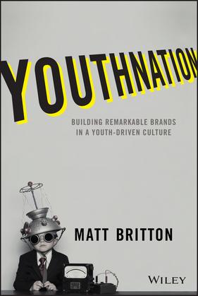 YouthNation