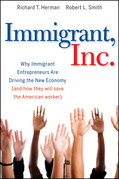 Immigrant, Inc.