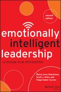 Emotionally Intelligent Leadership