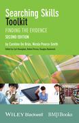 Searching Skills Toolkit