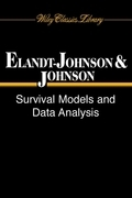 Survival Models and Data Analysis