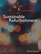 Sustainable Refurbishment