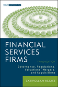 Financial Services Firms