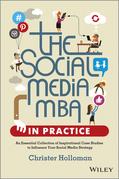 The Social Media MBA in Practice