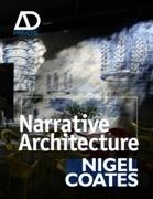 Narrative Architecture