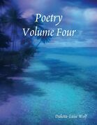 Poetry - Volume Four