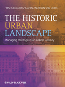 The Historic Urban Landscape