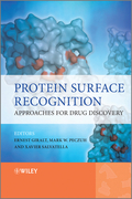 Protein Surface Recognition