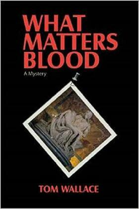 What Matters Blood