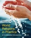 World Religions in Practice