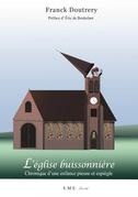 L'église buissonnière