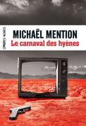 Le carnaval des hyènes