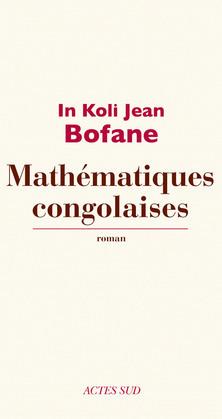 Mathématiques congolaises