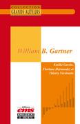 William B. Gartner
