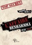 L'Affaire Benharmma Juin 202X