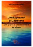 L'Héritage secret de Zadracarta
