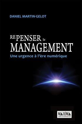 Repenser le management
