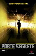 Porte Segrete