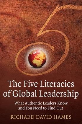 The Five Literacies of Global Leadership
