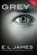 Grey (Edició en català)