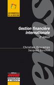 Gestion financière internationale