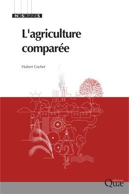 L'agriculture comparée