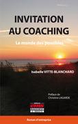 Invitation au coaching