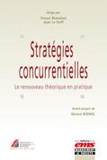 Stratégies concurrentielles