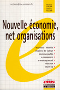Nouvelle économie, net organisations